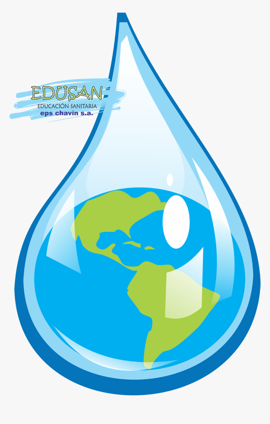 Water Resource Clip Art, HD Png Download, Free Download