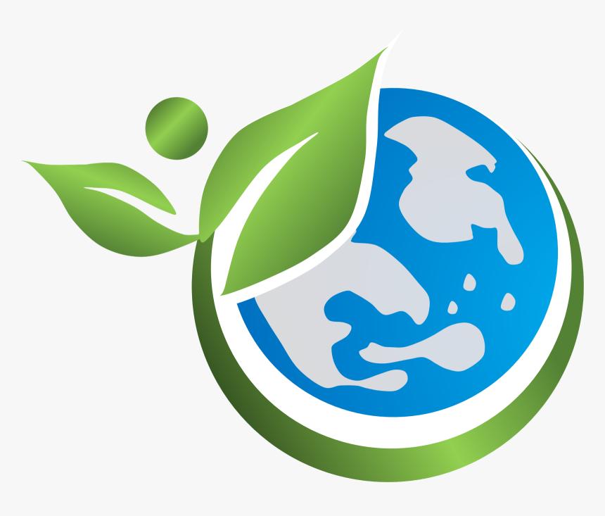 Nature Clipart Clean - Emblem, HD Png Download, Free Download