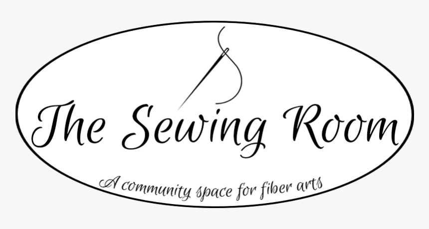 The Sewing Room, Jenkintown - Label, HD Png Download, Free Download