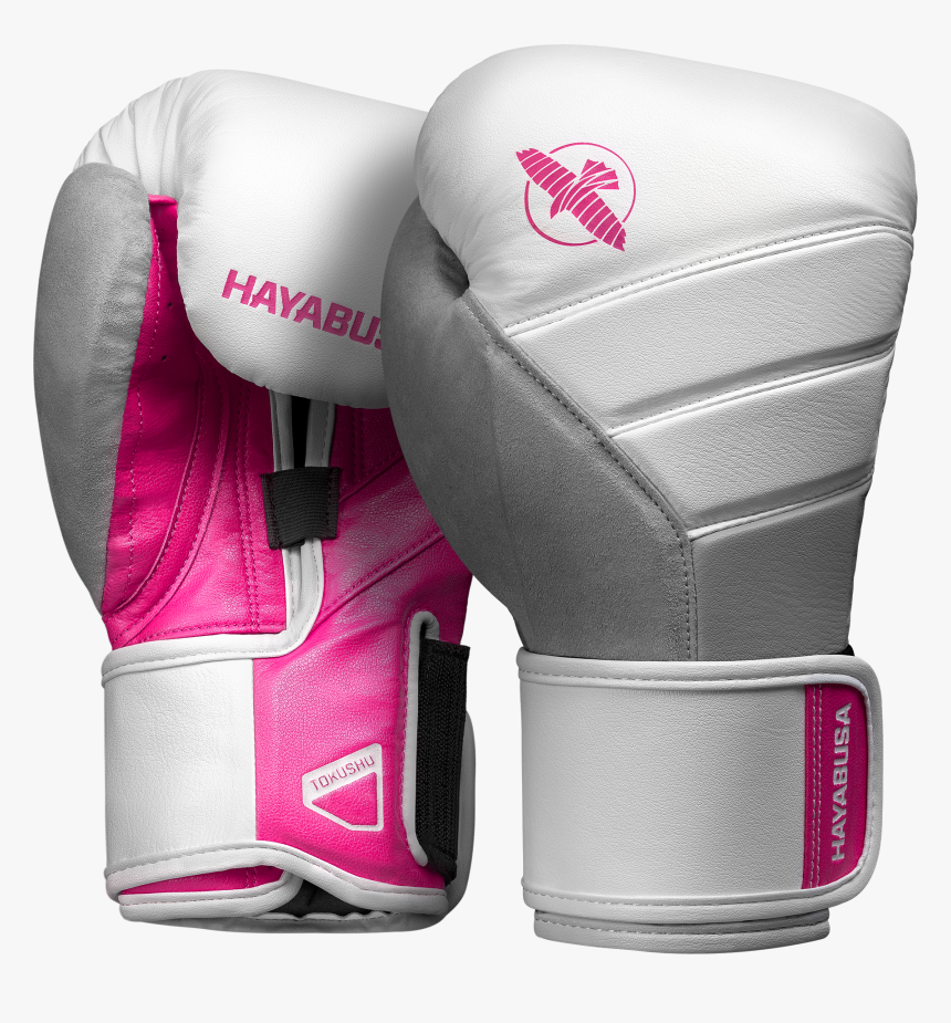"""You""""re Transaction Is Secured With Ssl Support On The - Hayabusa Gloves Pink, HD Png Download, Free Download"""