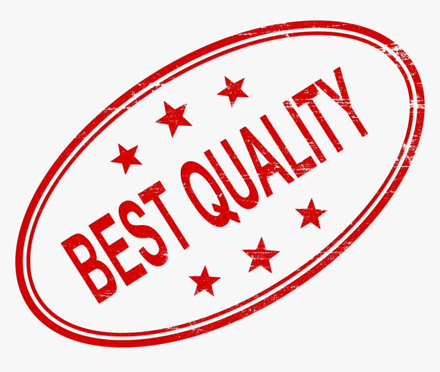 Logo Best Quality Png, Transparent Png, Free Download