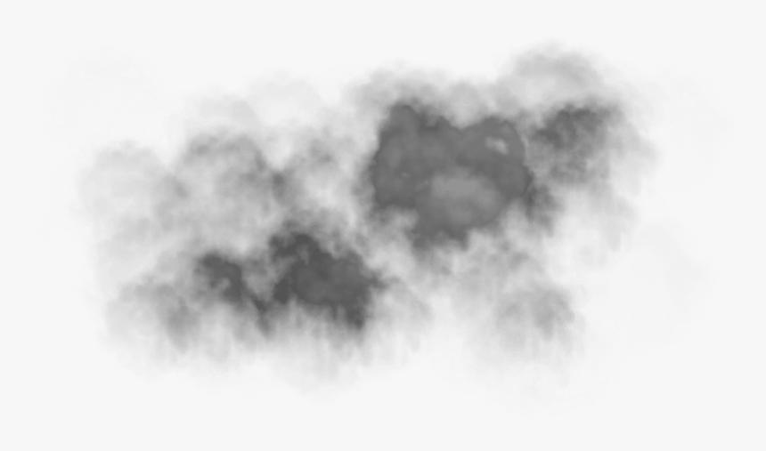 Food Smoke Png - Smoke Transparent, Png Download, Free Download