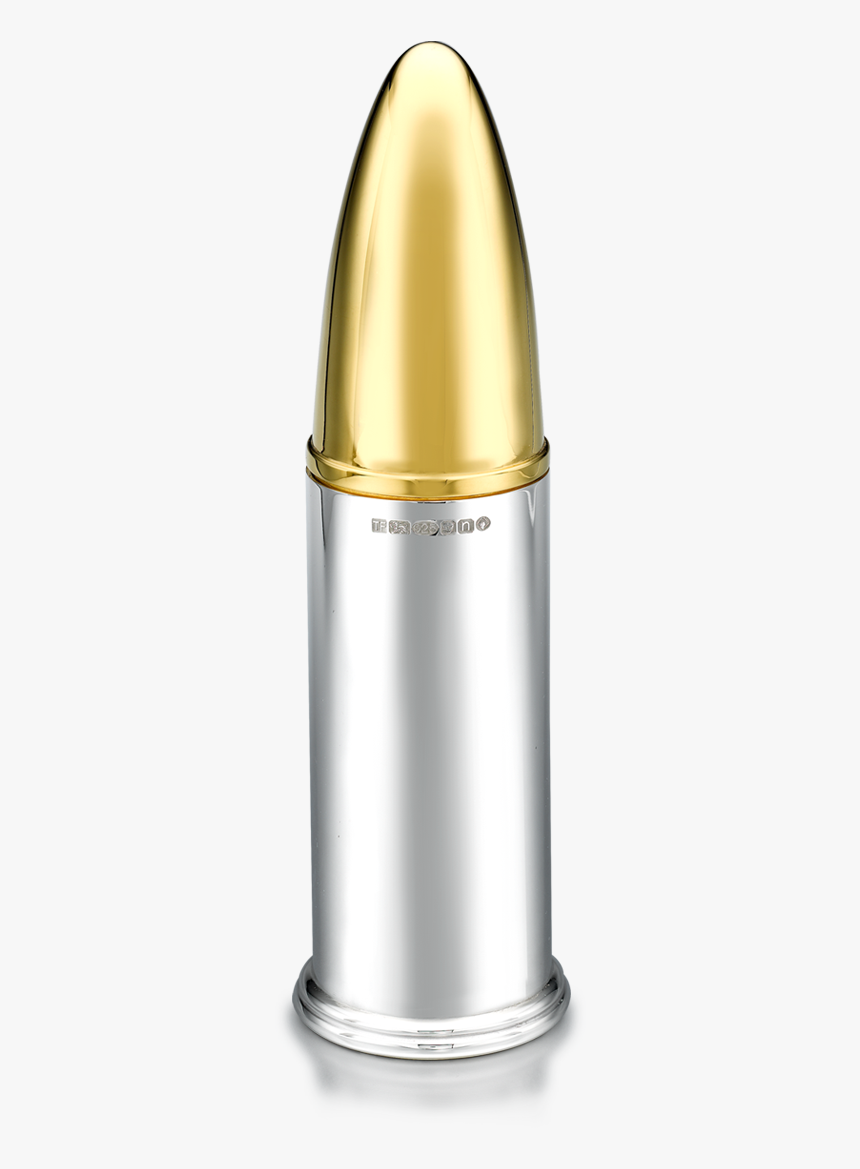 Bullet Clipart Png, Transparent Png, Free Download