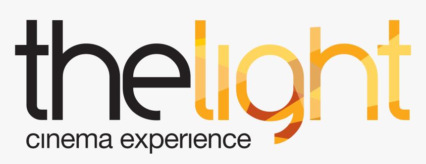 Light Cinema Logo Png, Transparent Png, Free Download