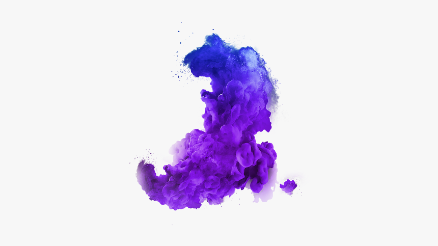 Color Smoke Png, Transparent Png, Free Download
