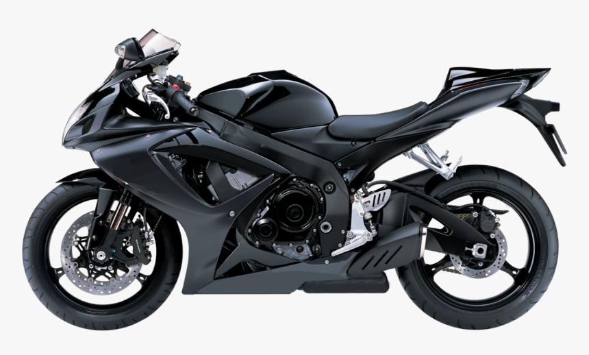 Honda Cbr 1000 Rr 2013, HD Png Download, Free Download