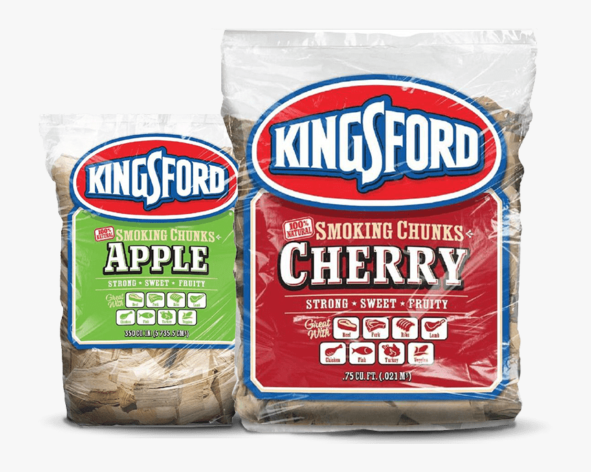 Kingsford Charcoal, HD Png Download, Free Download