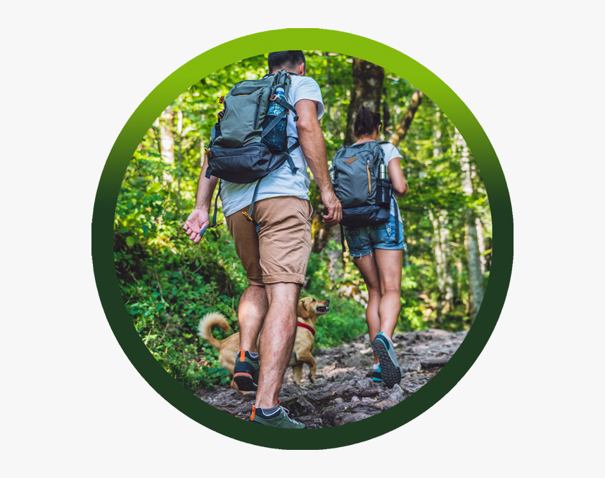 Point Radix Hiking - Happy Friendship Day Trekking, HD Png Download, Free Download