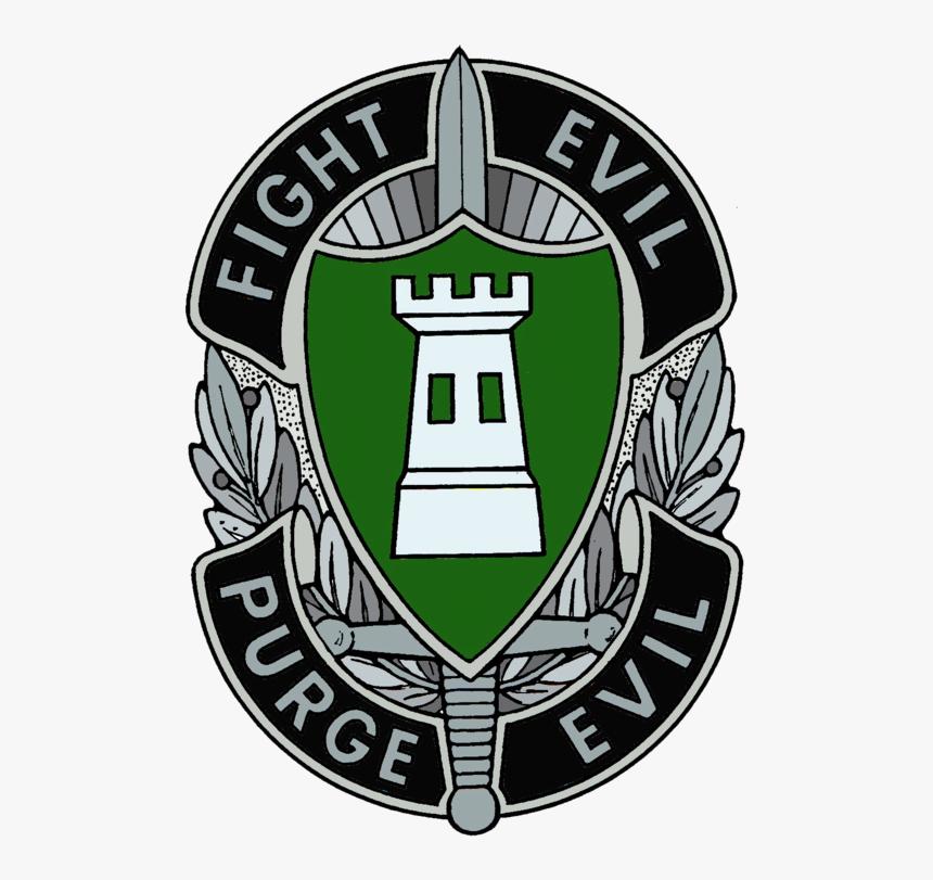 Na - Fight Evil Purge Evil, HD Png Download, Free Download