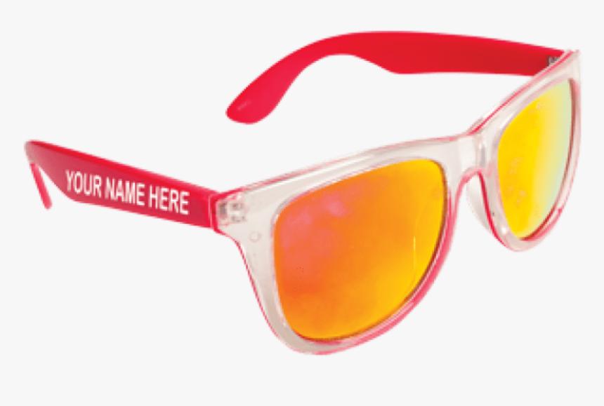 Mlg Glasses Png - Plastic, Transparent Png, Free Download