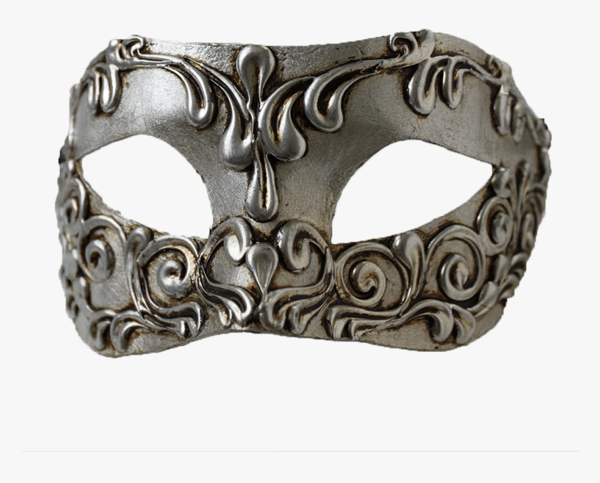 Mask, HD Png Download, Free Download