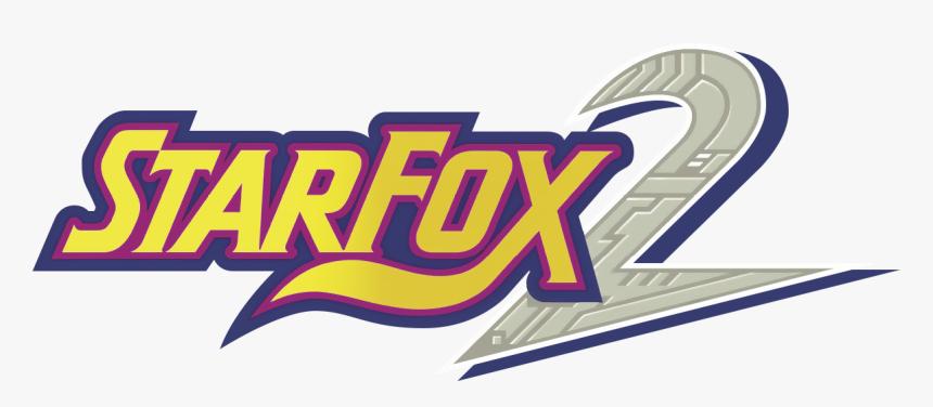 Transparent Star Fox Adventures Logo Png - Star Fox 2 Wheel, Png Download, Free Download