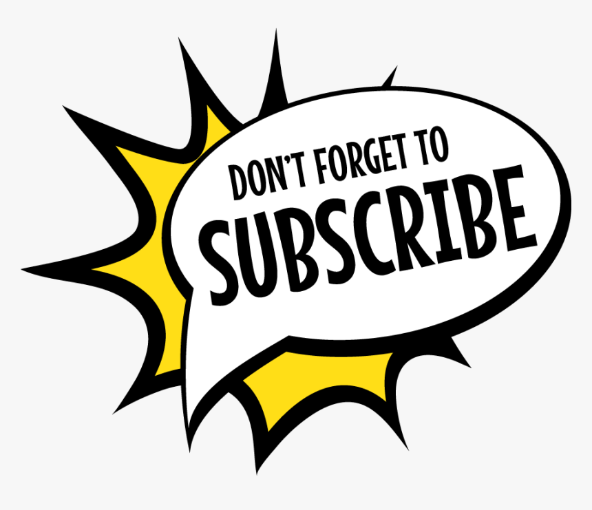 Subscribe On Itunes , Png Download - Like And Subscribe Png, Transparent Png, Free Download