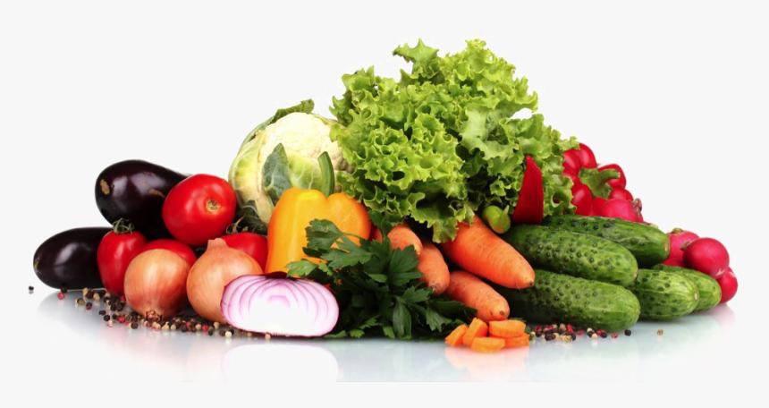 Healthy Food Png Free Download - Healthy Foods Png, Transparent Png, Free Download