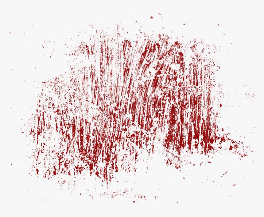 Blood Smear Texture Transparent Hd Png Download Kindpng Desktop red computer blood desktop environment, roblox shirt texture transparent background png clipart. blood smear texture transparent hd png
