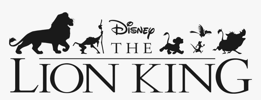 Lion King Logo Vector Hd Png Download Kindpng ✓ free for commercial use ✓ high quality images. lion king logo vector hd png download