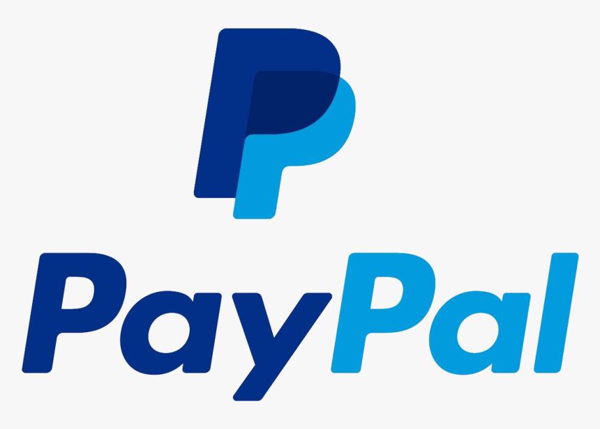 plugin de paiement paypal - Installation et configuration