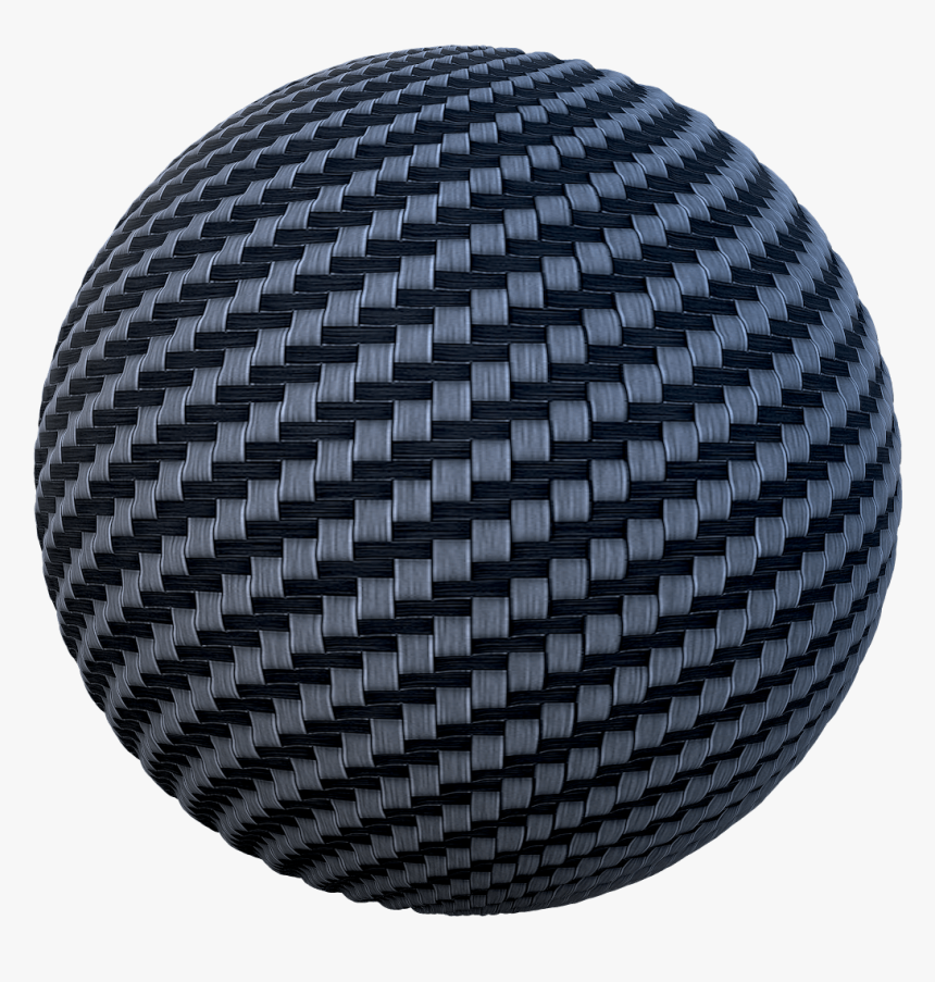 Carbon Fiber Texture - Mazatlán, HD Png Download, Free Download