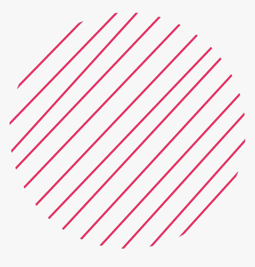 Circle Png Tumblr Aesthetic Remixit Overlay Freetoedit Overlay Aesthetic Tumblr Png Transparent Png Kindpng