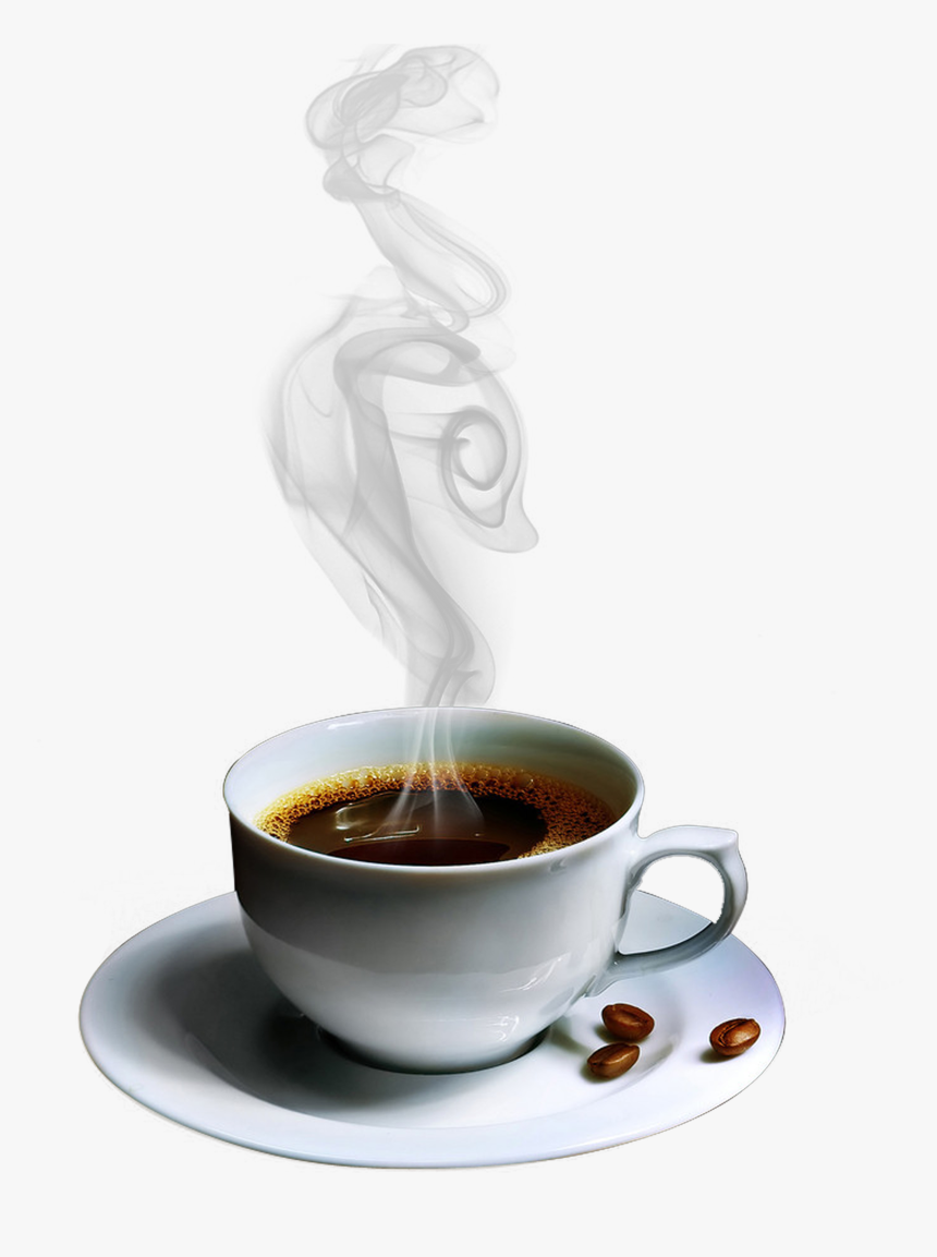 Espresso Latte Tea Kopi Hot Coffee Banner Free Library Transparent Background Hot Coffee Png Png Download Kindpng
