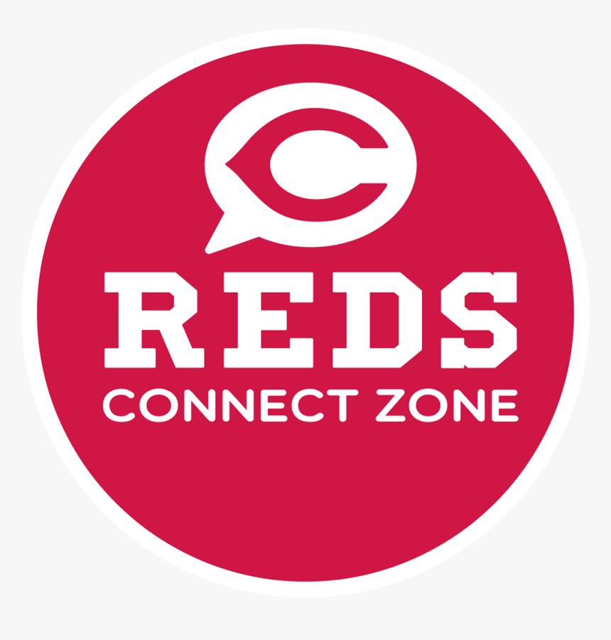 Cincinnati Reds Png Transparent Image - Logos And Uniforms Of The Cincinnati Reds, Png Download, Free Download