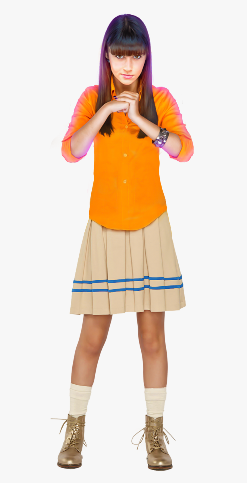 Mia Season 3 Png, Transparent Png, Free Download