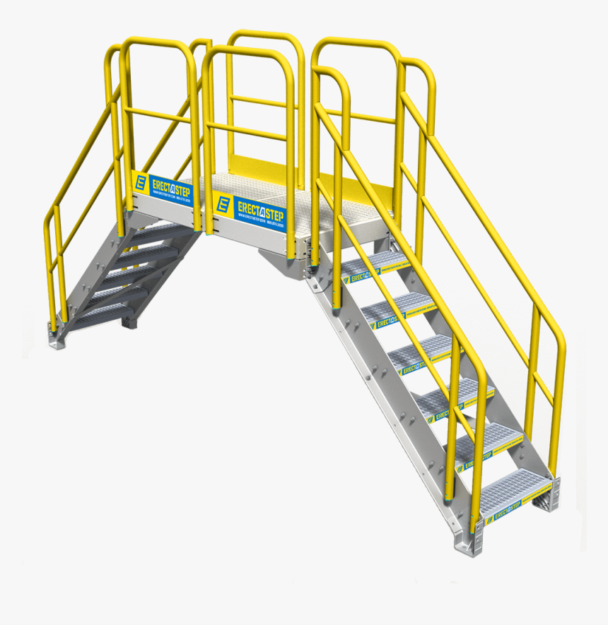 Step Over Stairs, HD Png Download, Free Download