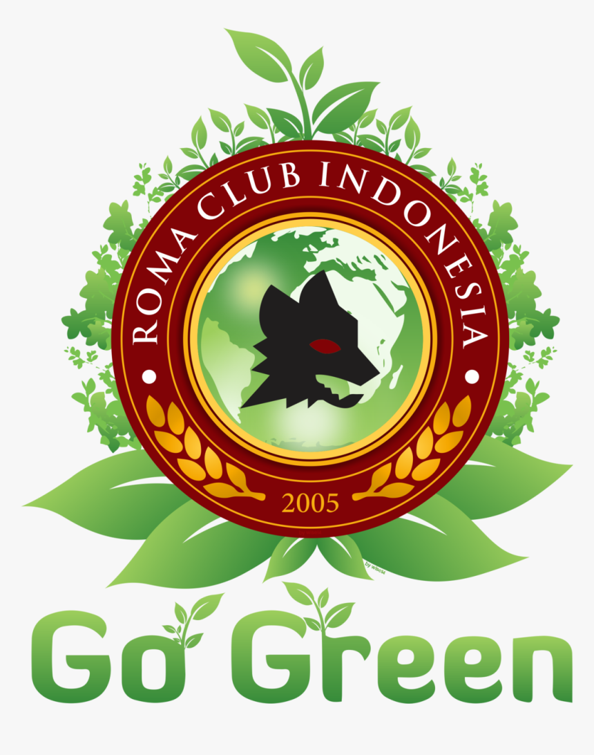 Roma Png, Transparent Png, Free Download