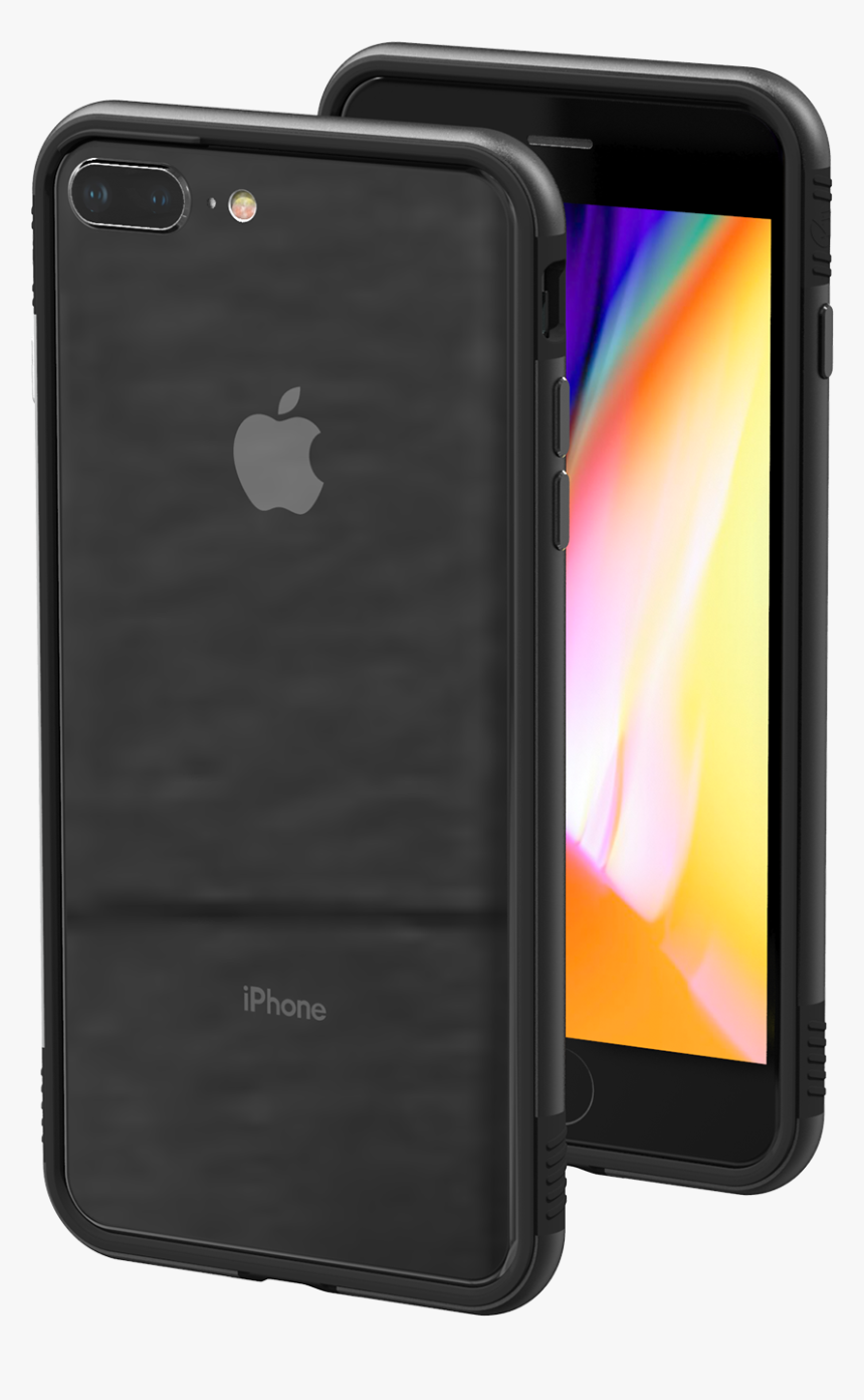 Iphone 7/8 Plus Cases - K11 Bumper Iphone 8 Plus, HD Png Download, Free Download