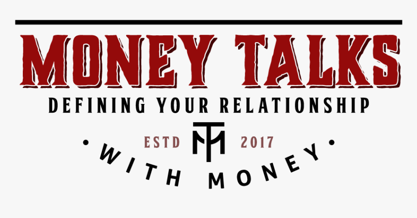 Money Talks Copy - Poster, HD Png Download, Free Download
