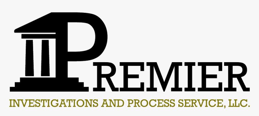 Transparent Investigator Png - Oval, Png Download, Free Download