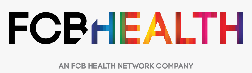 Fcb Health, HD Png Download, Free Download
