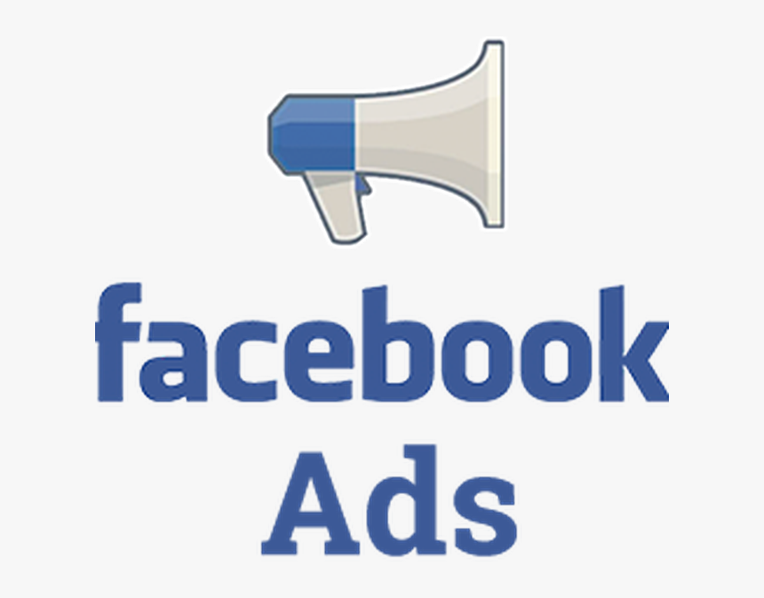 Thumb Image - Logo Facebook Ads Png, Transparent Png, Free Download
