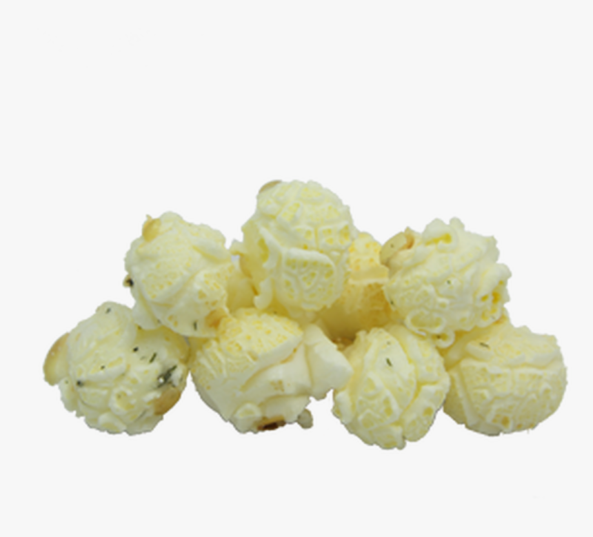 Lovingly Made With Our White Cheddar Cheese Popcorn - Dessert, HD Png Download, Free Download