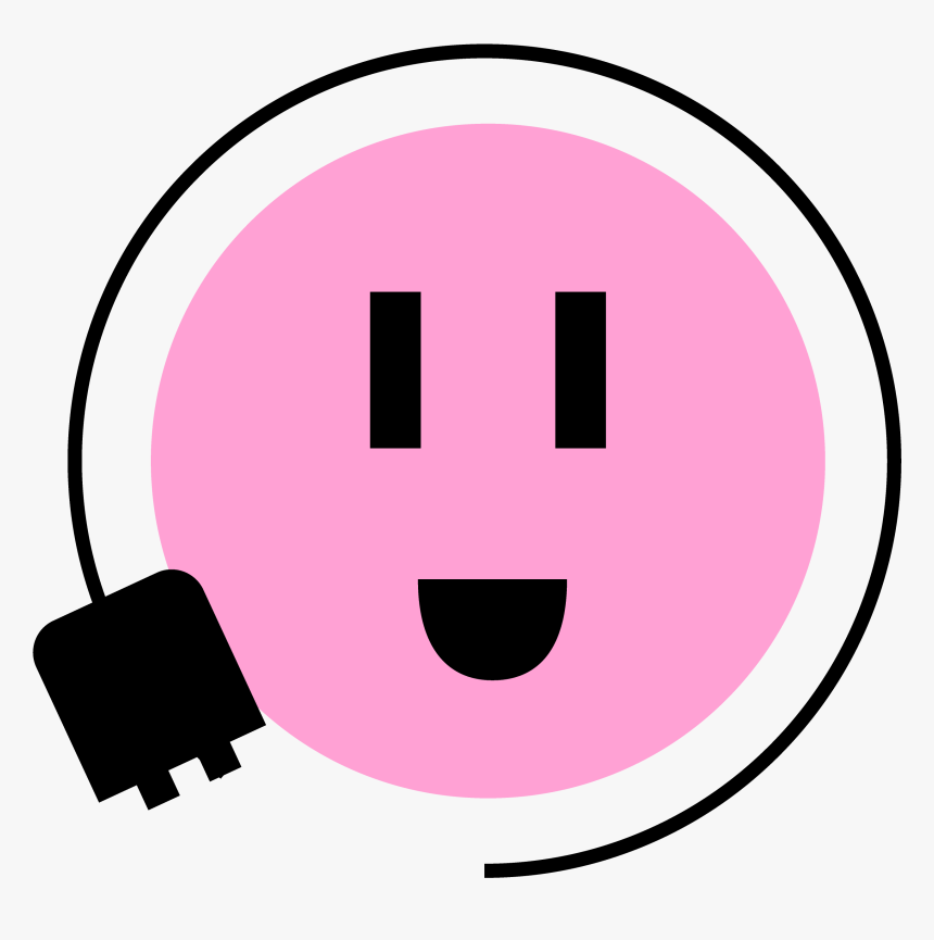 Image - Smiley, HD Png Download, Free Download