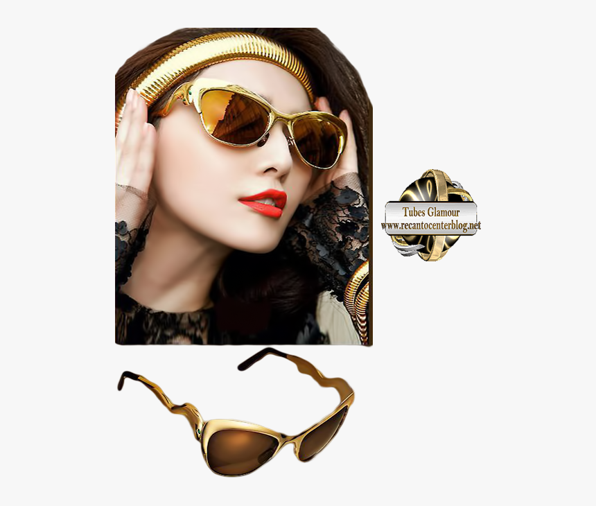Sunglasses, HD Png Download, Free Download