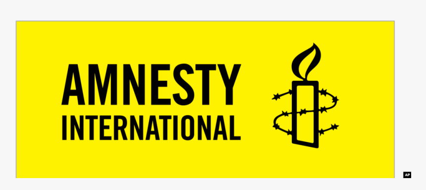 Amnesty International, HD Png Download, Free Download