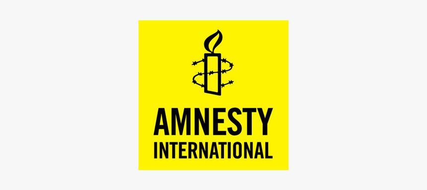 Amnesty International, HD Png Download, Free Download