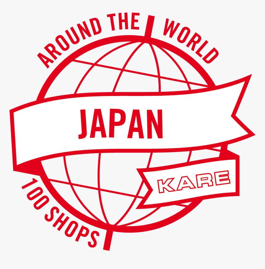 Logo Kare Franchise With 100 Shops-japan - Indian Learners Own Academy, HD Png Download, Free Download