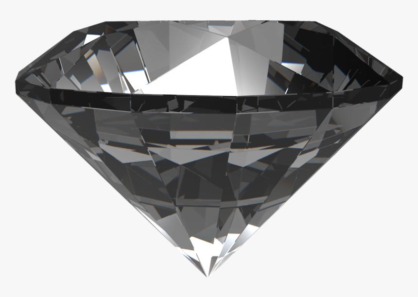 Diamond, HD Png Download, Free Download