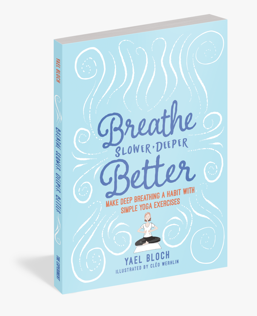Cover - Book Cover, HD Png Download, Free Download