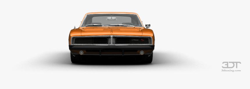 Pontiac Gto, HD Png Download, Free Download