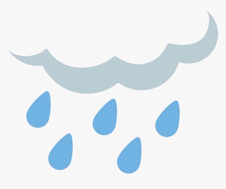 Rain Clipart Free Transparent Cloud Png Transparent Background Rain Clipart Png Download Kindpng