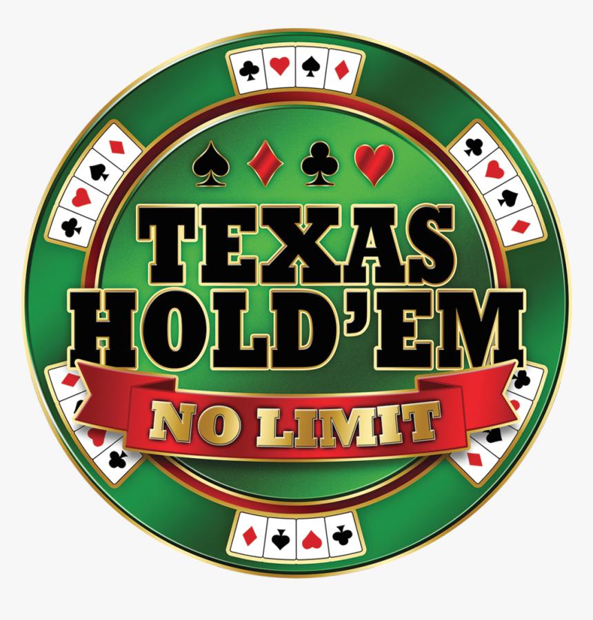 Ban gambling legislation online