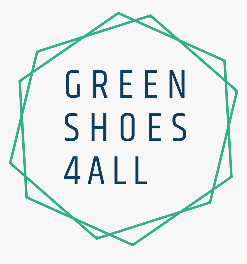 Transparent Green Design Png - Transparent Background Blue Round Border Frame, Png Download, Free Download