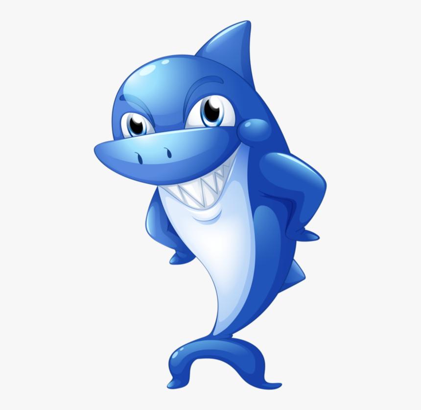 Teacher Shark Christmas Shirt, HD Png Download, Free Download