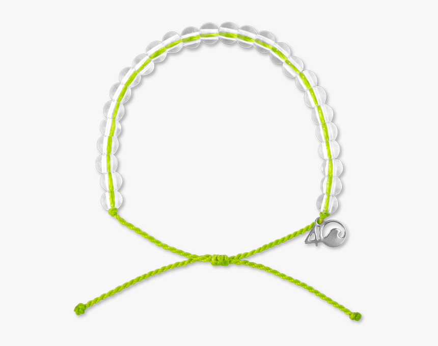 4ocean Sea Turtle Bracelet, HD Png Download, Free Download