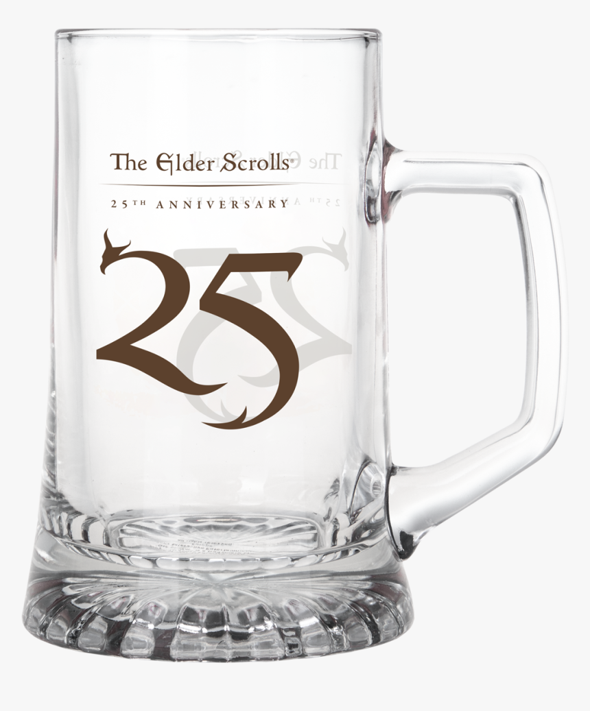 Beer Stein, HD Png Download, Free Download