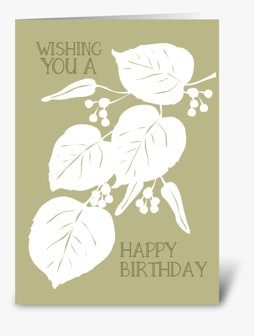 Admirable Birthday Wishes Greeting Card Hd Png Download Kind Funny Birthday Cards Online Fluifree Goldxyz