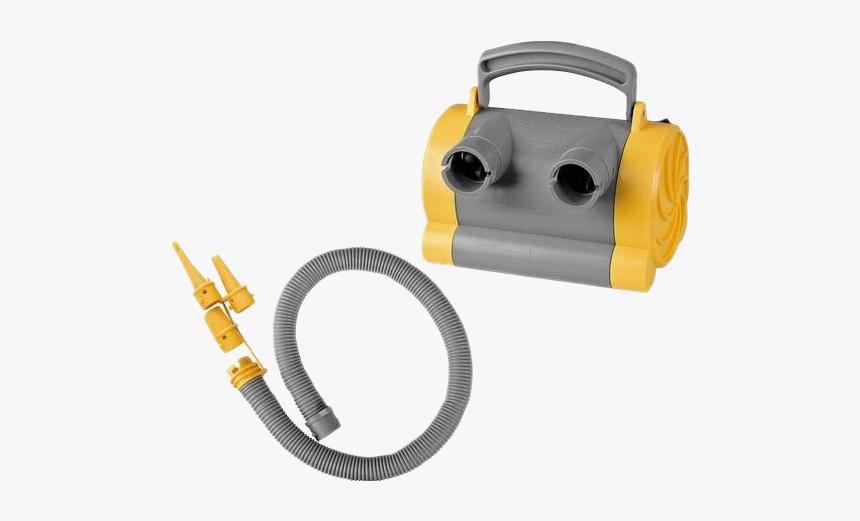Air Pump Png Hd Quality - Pump, Transparent Png, Free Download